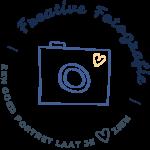 Freative_logo_kleur_300px